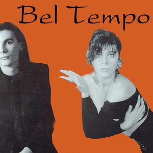 Image for 'Bel Tempo'