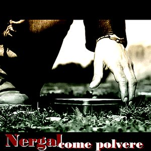 Image for 'Come Polvere'