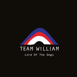 Image for 'Lord Of The Dog - Single'