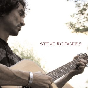 Image for 'Steve Rodgers EP'