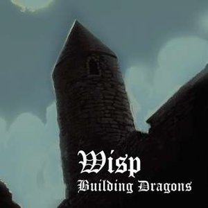 Image pour 'Building Dragons'