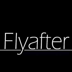 Image for 'Flyafter EP'