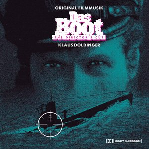 Image for 'O.S.T. Das Boot'