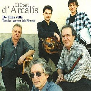 Image for 'Adéu vila de Ripoll'