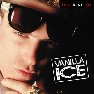Image for 'The Best Of Vanilla Ice'