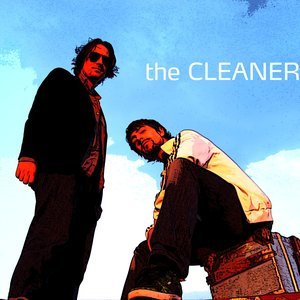 Image for 'Cleaners The'
