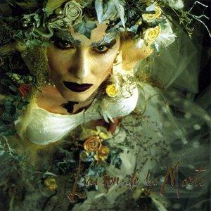 Image for 'Nostalgia'