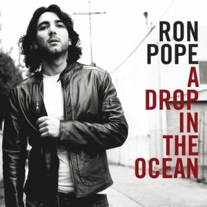 Image for 'A Drop In The Ocean'