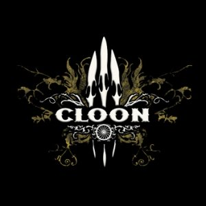 Image for 'Cloon EP'
