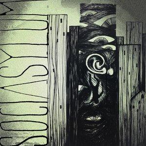Image for 'Sociasylum'
