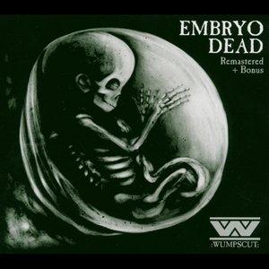 Immagine per 'Embryodead (Voiceless)'