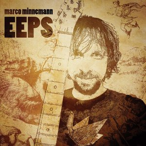 Image for 'EEPS'