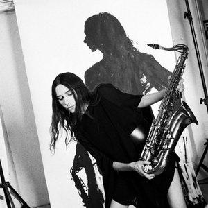 Imagen de 'PJ Harvey'