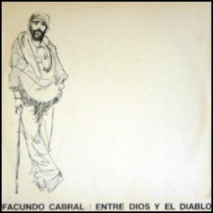 Image for 'Entre Dios y el Diablo'
