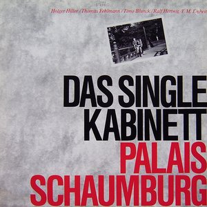 Image for 'Das Single Kabinett'