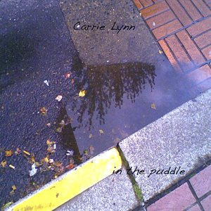 Image pour 'in the puddle'
