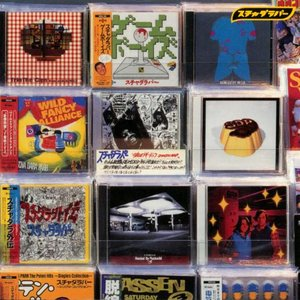 Image for 'The Cycle Hits: Remix Best Collection'