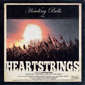 Image for 'Heartstrings'