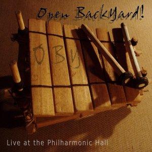 Image for 'Live at the Philharmonic Hall (bootleg I)'