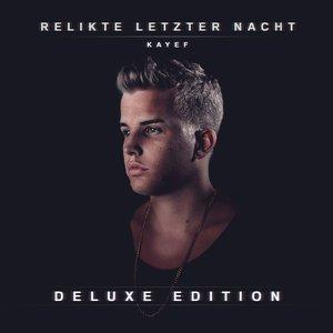 Image for 'Relikte letzter Nacht'