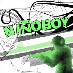 Image for 'Niñoboy'