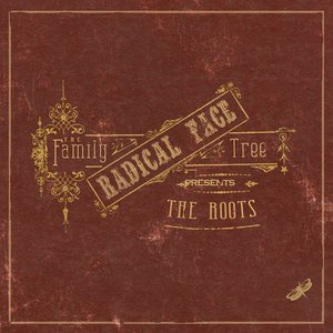 Immagine per 'The Family Tree: The Roots'
