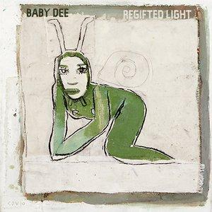 Image for 'Regifted Light'