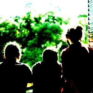 Image for 'Sur Oculto'