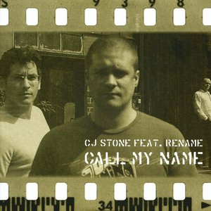 Image for 'Cj Stone feat. Rename'