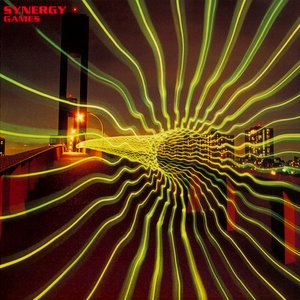 Image for 'Soundcheck Delta Three: Delta 3/F'