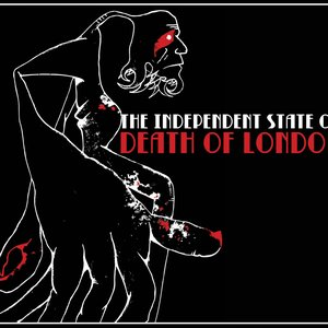 Imagen de 'The Independent State of Death of London'
