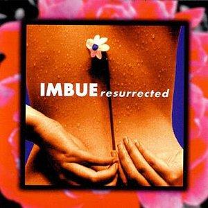 Image pour 'Resurrected'