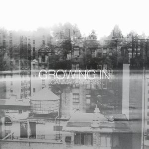 Image for 'Growing In'