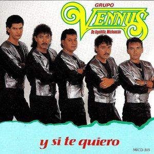 Image for 'Y Si Te Quiero'