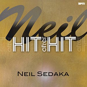 Image for 'Neil - Hit After Hit'