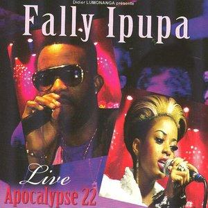 Imagem de 'Live apocalypse 22 (Live)'
