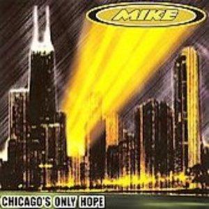 Bild für 'Chicago's Only Hope'