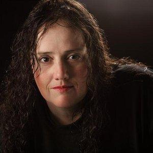 Image for 'Lori Crandall'