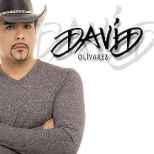 Imagen de 'David Olivarez'