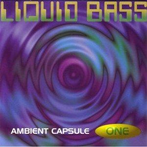 Bild för 'Bass Waves'