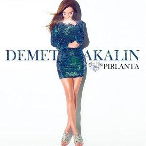 Image for 'Pırlanta'