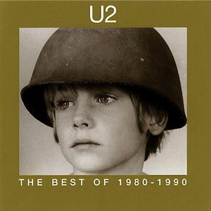 Image for 'The Best of 1980-1990 & B-Sides (disc 1)'