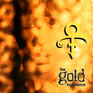 Image for 'Gold experience'