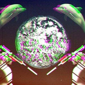 Изображение для 'Untitled Album'