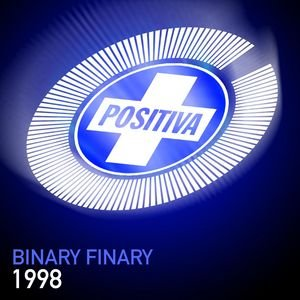 Image for '1998'