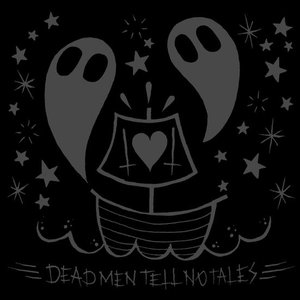 Image for 'Dead Men Tell No Tales'