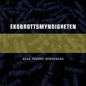 Image for 'Alla Tiders Bodykalas'