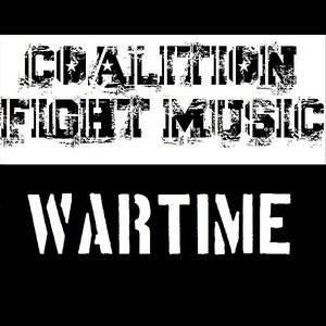 Image for 'Wartime'