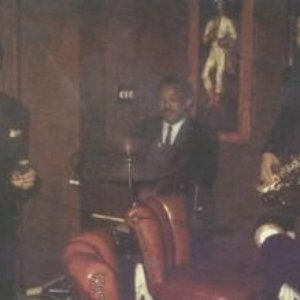 Image for 'Gentleman June Gardner'
