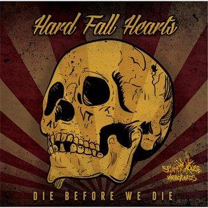 Image for 'Die Before We Die'
